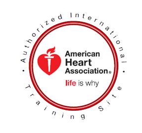 HealthCare Advantage Accreditation
